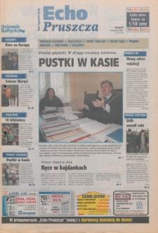 Echo Pruszcza, 2000, nr 45