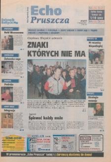 Echo Pruszcza, 2000, nr 46