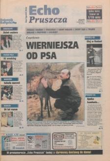 Echo Pruszcza, 2000, nr 48