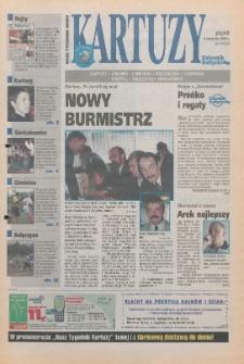 NTN Kartuzy, 2000, nr 31