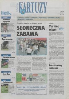 NTN Kartuzy, 2000, nr 32