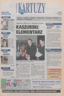 NTN Kartuzy, 2000, nr 36