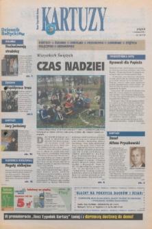 NTN Kartuzy, 2000, nr 44