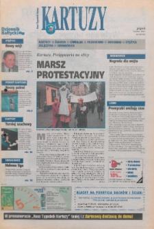 NTN Kartuzy, 2000, nr 49