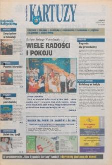 NTN Kartuzy, 2000, nr 51