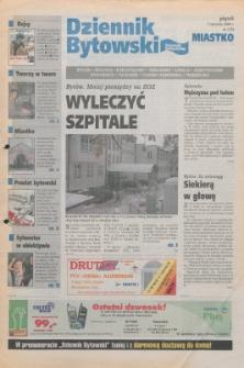 Dziennik Bytowski, 2000, nr 1
