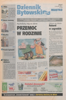Dziennik Bytowski, 2000, nr 2