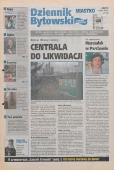 Dziennik Bytowski, 2000, nr 5
