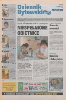 Dziennik Bytowski, 2000, nr 7