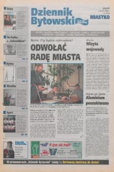 Dziennik Bytowski, 2000, nr 9