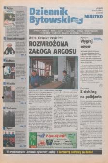 Dziennik Bytowski, 2000, nr 12