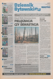 Dziennik Bytowski, 2000, nr 13