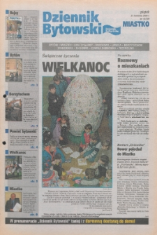 Dziennik Bytowski, 2000, nr 16