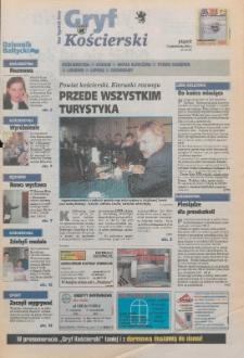Gryf Kościerski, 2000, nr 41