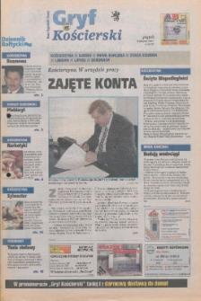 Gryf Kościerski, 2000, nr 45