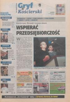 Gryf Kościerski, 2000, nr 47