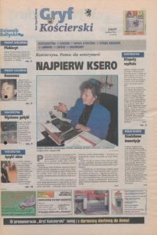 Gryf Kościerski, 2000, nr 48