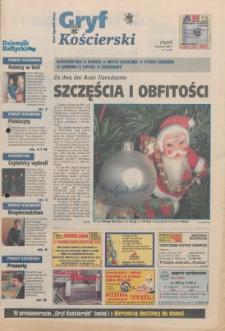 Gryf Kościerski, 2000, nr 51