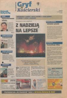 Gryf Kościerski, 2000, nr 52
