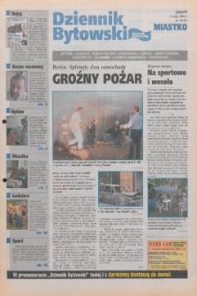 Dziennik Bytowski, 2000, nr 18