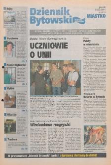 Dziennik Bytowski, 2000, nr 20