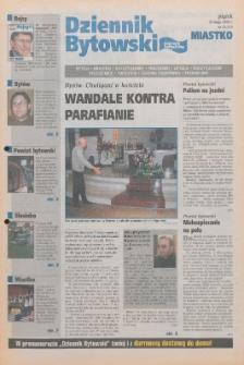 Dziennik Bytowski, 2000, nr 21
