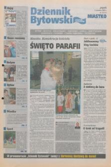 Dziennik Bytowski, 2000, nr 22