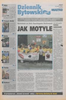 Dziennik Bytowski, 2000, nr 24