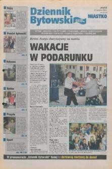 Dziennik Bytowski, 2000, nr 25
