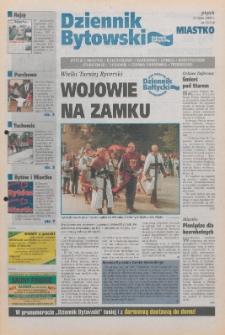 Dziennik Bytowski, 2000, nr 23 [właśc. 29]