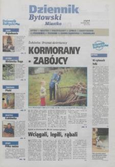 Dziennik Bytowski, 2000, nr 25 [właśc. 33]