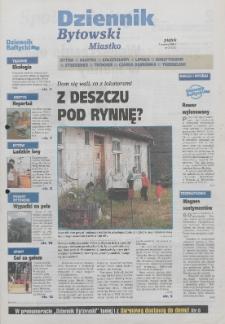 Dziennik Bytowski, 2000, nr 27 [właśc. 35]