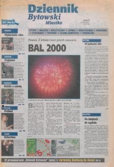 Dziennik Bytowski, 2000, nr 44 [właśc.52]