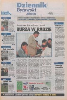 Dziennik Bytowski, 2000, nr 28 [właśc. 36]