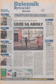 Dziennik Bytowski, 2000, nr 29 [właśc. 37]