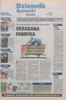 Dziennik Bytowski, 2000, nr 34 [właśc. 42]
