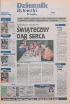 Dziennik Bytowski, 2000, nr 40 [właśc. 48]