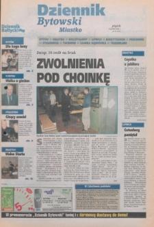 Dziennik Bytowski, 2000, nr 41 [właśc. 49]