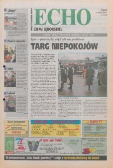 Echo Ziemi Lęborskiej, 2000, nr 6