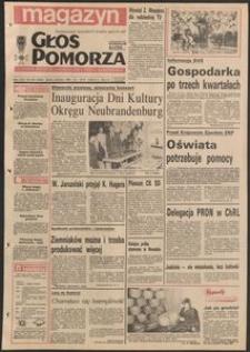 Głos Pomorza, 1986, październik, nr 244
