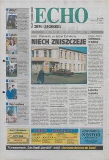 Echo Ziemi Lęborskiej, 2000, nr 17
