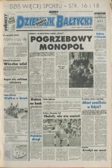 Dziennik Bałtycki 1995, nr 208