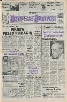 Dziennik Bałtycki 1995, nr 209