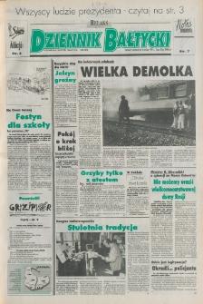 Dziennik Bałtycki 1995, nr 210