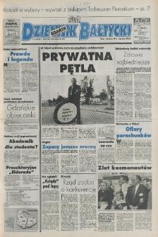 Dziennik Bałtycki 1995, nr 212