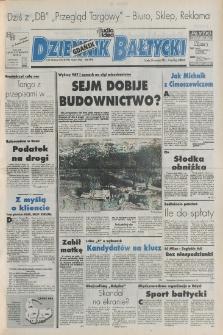 Dziennik Bałtycki 1995, nr 213