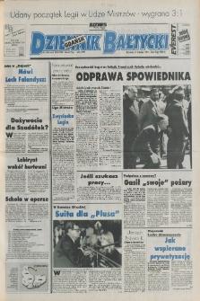Dziennik Bałtycki 1995, nr 214