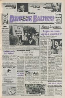Dziennik Bałtycki 1995, nr 215