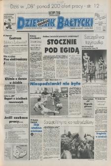 Dziennik Bałtycki 1995, nr 217