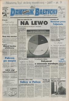 Dziennik Bałtycki 1995, nr 218